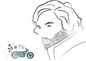 Pio Marmai