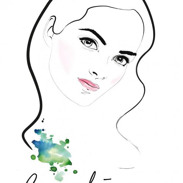 Le blog mode, beauté, lifestyle